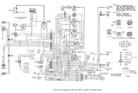 international truck wiring schematic dolgular com