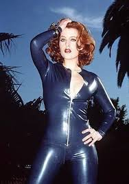Gillian Anderson Latex - 46 best gilian anderson images on pinterest gillian anderson