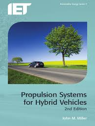 john m miller propulsion systems for hybrid veh bookzz org