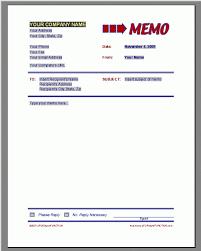 doc 495640 template of a memo u2013 free memorandum template sample
