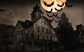 scary halloween bats gif gifs show more gifs
