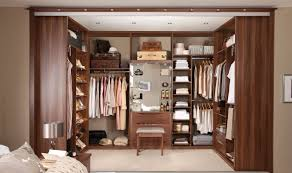Best  Bedroom Wardrobe Ideas On Pinterest Cupboards Built In - Wardrobes designs for bedrooms