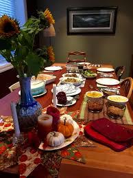 thanksgiving celebrations fall celebrations at bishop u0027s university qut gone global