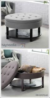 Narrow Storage Ottoman Furniture Amazing Narrow Shoe Storage Bench Shoe Store Bench