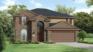 Lakefront Home Floor Plans Oakdale Floor Plan At Mar Bella 50s In League City Tx Taylor