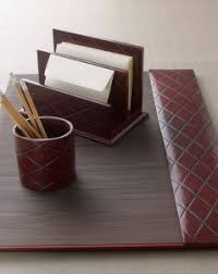 Office Desk Accessories Set Office Desk Accessories For Men Home Design Ideas