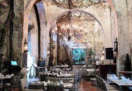 mexico wedding venue world elegance historic site beautiful