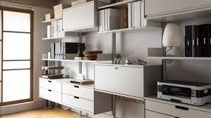 wall hung kitchen cabinets shelves and prices 606 universal shelving system vitsœ