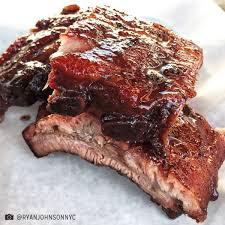 pappy u0027s world famous ribs 4 racks by pappy u0027s smokehouse goldbely