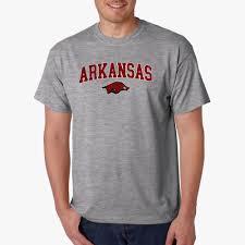 arkansas razorbacks t shirt fbpp0000013636 arkansas razorbacks