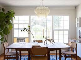 boho chic dining room streamrr com