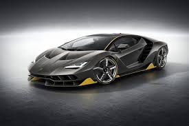 2017 lamborghini aventador convertible how the lamborghini centenario lp 770 4 differs from the aventador