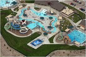stupendous backyard lazy rivers there 144 small river pools