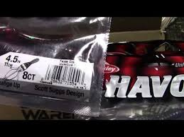 tackle warehouse black friday sale unboxing pt 1 tackle warehouse from youtube mp3 music download
