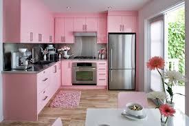 farbe küche 2015 und 2016 rosa farbe küche design stylesuche