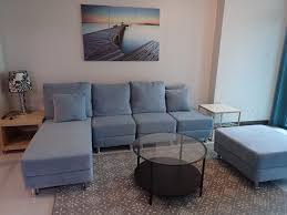 One Bedrooms For Rent by Fully Furnished One Bedroom For Rent At 8 Forbestown Road Bgc Taguig