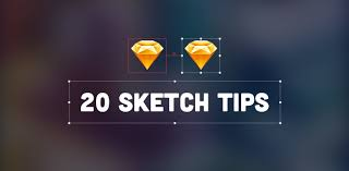 20 favorite sketch shortcuts and tips