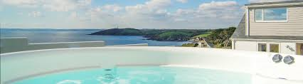 Coast Cottages by Holiday Cottages With Tubs 86 Self Catering Tub Escapes