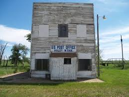 North Dakota travel pod images 25 best what used to be images abandoned places jpg