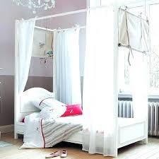 chambre lit baldaquin lit baldaquin pour enfant baldaquin pour lit bebe lit baldaquin pour