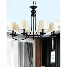 round fabric shade pendant light fabric shade chandelier and round fabric shade chandelier fabric