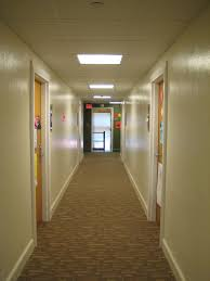 hallway paint colors hallway