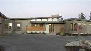 hummingbird h3 house plans contemporary house plans professional builder house plans