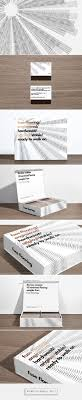 layout consultores zarate 904 best south america packaging images on pinterest