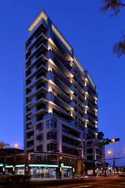 43 best facade images on pinterest facade lighting facades and