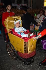 marilyn monroe costume spirit halloween 324 best images about halloween costumes on pinterest costume
