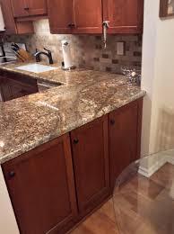 diamond kitchen cabinets wholesale kitchen decoration