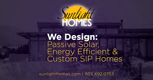 sip custom home packages energy efficient house plans