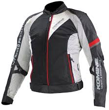 mesh motorcycle jacket komine jk 098 cool mesh jacket mark 07 098