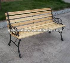 Replace Wood Slats On Outdoor Bench Wood Slats For Cast Iron Bench Wood Slats For Cast Iron Bench