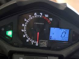 wiring diagram speedometer new megapro child garasi modifikasi