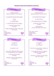 wedding invitations messages wedding ideas weddingitations wording sles freeitation for