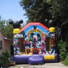 party rentals fresno ca funtime party rentals 29 photos party equipment rentals 4529