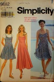 Dress Pattern Brands | the life of a cosplayer how to read sewing patterns part 1