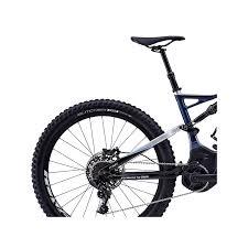 bmw bicycle specialized turbo levo fsr comp 6fattie bmw edition 2018 e bike