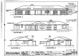 Av Jennings Floor Plans 816 Caboolture River Road Upper Caboolture Qld 4510 Sold