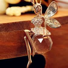 online buy wholesale fairy jewelry from china fairy jewelry