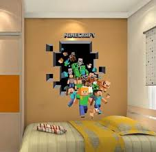 chambre minecraft chambre moderne minecraft meilleur idées de conception de maison