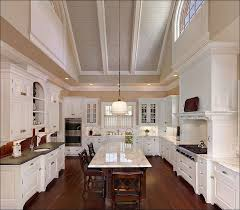 kitchen cove molding installation custom crown molding hanging