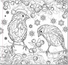 wildlife coloring book christmas coloring book pages coloring234