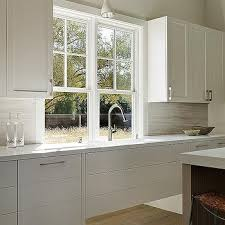 window ideas for kitchen sash kitchen windows design ideas