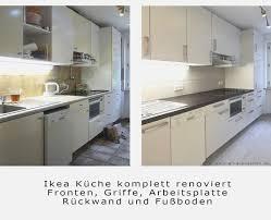 treppen mã nchen kuche renovieren kazanlegend info