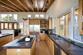 kitchen cabinet designs for small spaces philippines 20 pictures of simple tile kitchen countertops home design