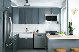 can you paint formica kitchen cabinets kitchen cabinets painting formica cabinets large size of bathroom painting bathroom