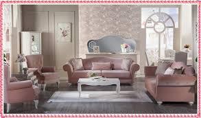 Modern Sofa Sets Designs Sofa Set Designs For Living Room Images Www Redglobalmx Org
