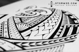 tattoo scabs flaking off samoan chest tattoo designs